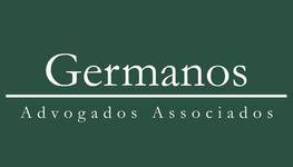 logo_germanos